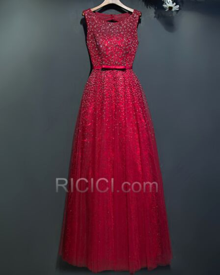 Empire Long Lace Dress For Wedding Formal Evening Dress Bridesmaid Dresses Beautiful Backless Sparkly