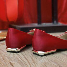 Planas Zapatos De Novia Elegantes Zapatos Tacon