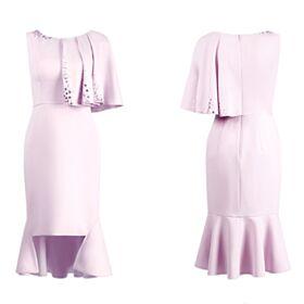 knielang jugendweihe konfirmationskleid festliche kleid günstige partykleider online  ricici