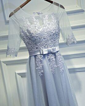 Lace Dress For Wedding Guest Juniors Semi Formal Dress Open Back Silver Cocktail Dress Bridesmaid Dresses Empire