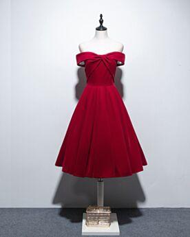 セミ フォーマル ドレス オープンバック ブライズメイドドレス カクテル ドレス ミニ フレア 半袖 3021190714