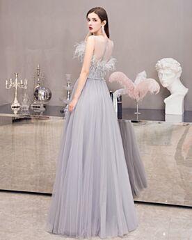Empire Sweet 16 Dress Princess Rhinestones Long Cute Prom Dress Off The Shoulder Open Back