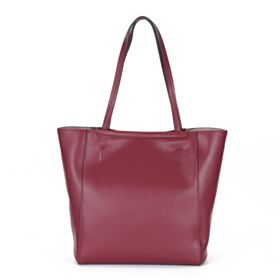 Shoulder Bag Full Grain With Top Handle Tote Leather Purse