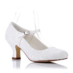 Elegant Peep Toe 13 cm High Heel Satin Platform Stilettos Pumps Dress Shoes Wedding Shoes