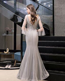 verlobungskleid festliche kleid günstige partykleider online  ricici