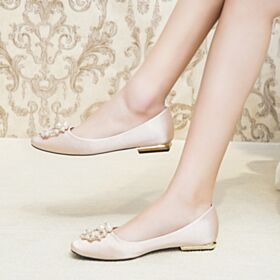 3 inch High Heel Elegant Peep Toe Ankle Strap White Summer Sandals