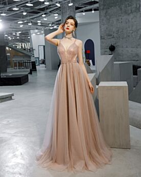 Sweet 16 Dress Cheap Party Dresses Special Occasion Dress For Women Ricici Com