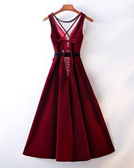 Wadenlang Festliche Kleid Gunstige Partykleider Online Ricici Com