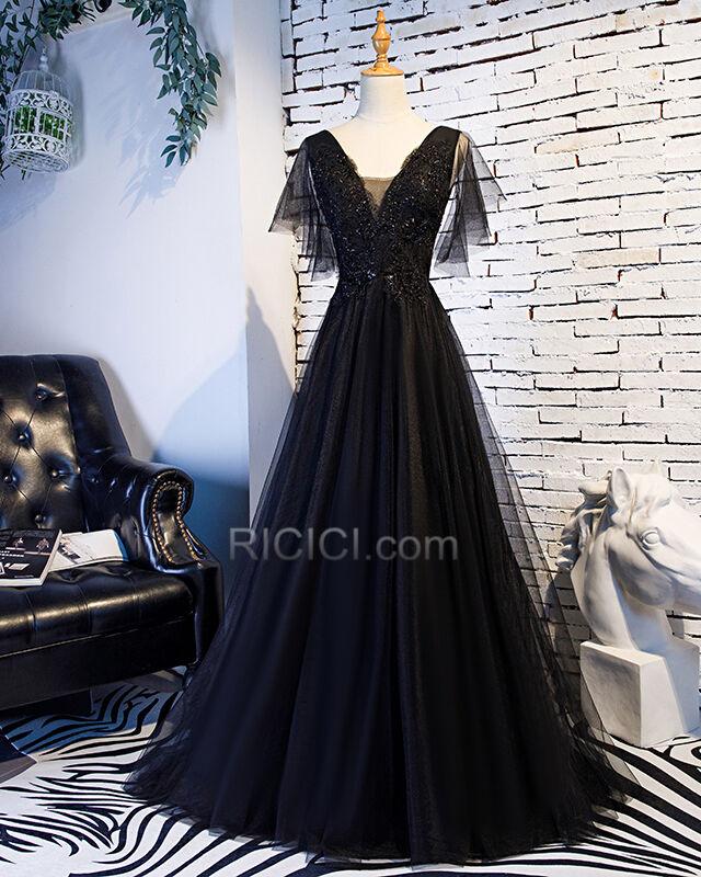 Kleid Mit Rückenausschnitt Spitze  miami 2022
