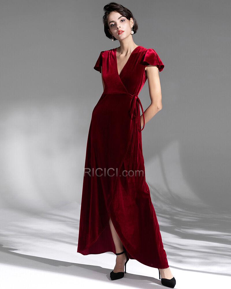 S3-11 art.40622103 Mode Femmes Dentelle Robe Robe De Heine Taille 44 Hibiskus