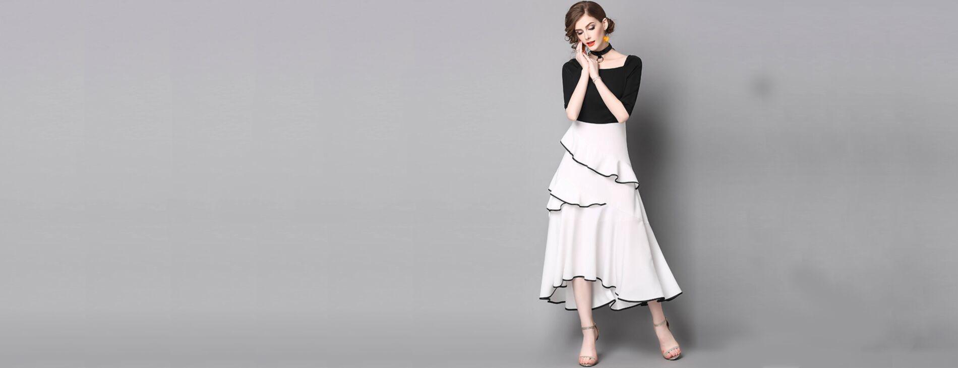 https://www.ricici.com/es/outfit